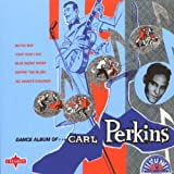 Dance Album ofby Carl Perkins