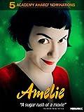 Amelie (English Subtitled)