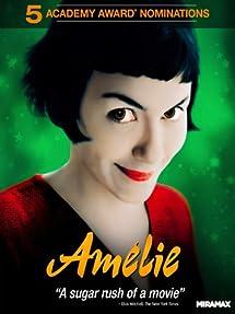 Amelie Poulen