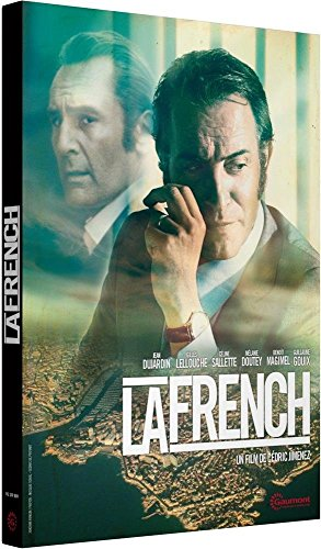 la-french-edition-double