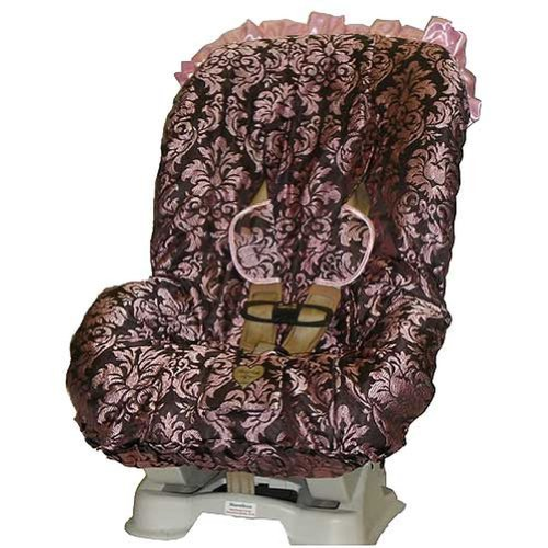 Car Seat Cover Baby Graco Stroller Pictures
