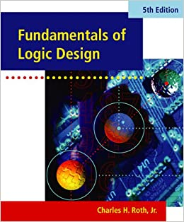 Logic And Computer Design Fundamentals Th Edition Free Download