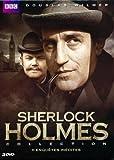 Sherlock Holmes : Collection - Vol. 2