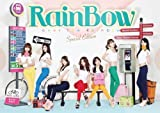 Over The Rainbow Special Edition(B)(DVD付)