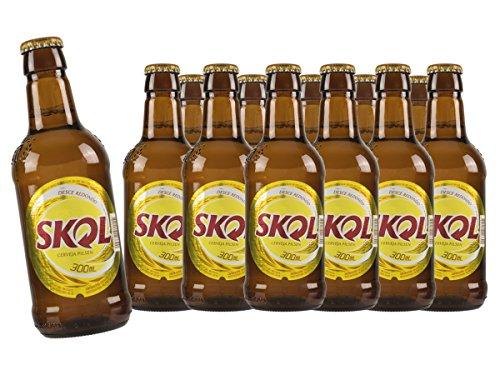 12er-skol-bier-cerveja-flasche-300-ml-mit-47-vol