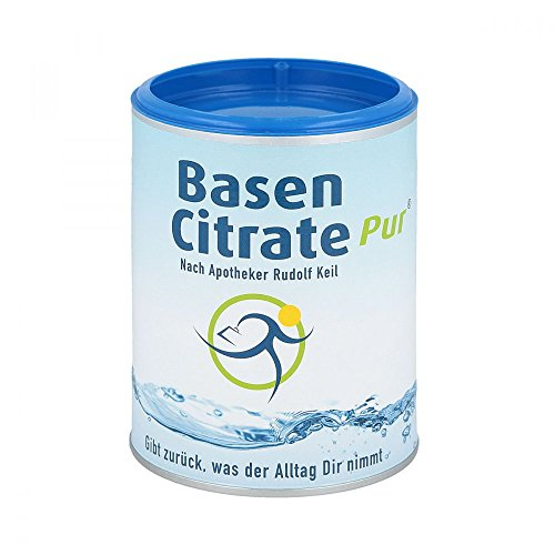 basencitrate-pur-216-g