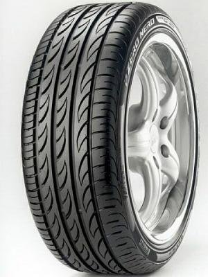 295/25ZR26PIRELLI SCORPION ZERO ASIM 102W XL