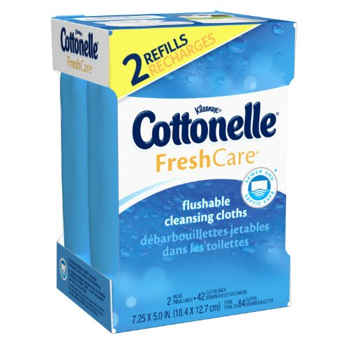 cottonelle-new-value-size-package-fresh-care-flushable-cleansing-cloths-42-cloth-packs-10-count-by-c