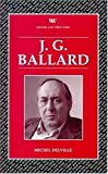 img - for J.G. Ballard (Writers and Their Work) book / textbook / text book