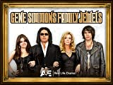 Gene Simmons Family Jewels: Sexercise