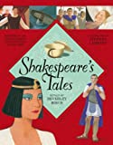 Shakespeare's Tales (034097012X) by Shakespeare, William