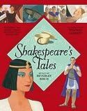 Beverley Birch Shakespeare's Tales