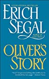Oliver's Story (0380018446) by Erich Segal
