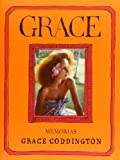 Grace Coddington Grace: Memorias