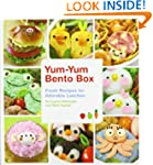 Yum-Yum Bento Box: Fresh Recipes for...