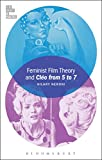 img - for Feminist Film Theory and Cl o from 5 to 7 (Film Theory in Practice) book / textbook / text book