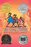 img - for One Crazy Summer by Williams-Garcia, Rita (2012) Paperback book / textbook / text book