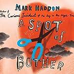 A Spot of Bother: A Novel | Mark Haddon