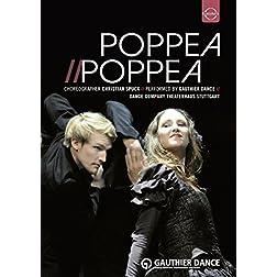 Poppea // Poppea