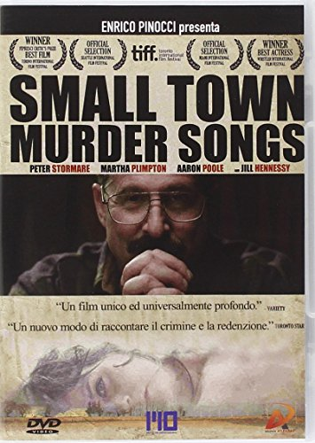 small-town-murder-songs
