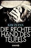 Image of Die rechte Hand des Teufels: Psychothriller