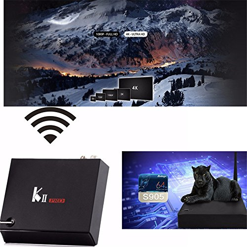 kii-pro-tv-box-android-2g-16g-amlogic-24-5g-dual-wifi-dlna-airplay-kodi-quad-core-4k-miracast-androi