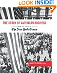 The Story of American Business: From...