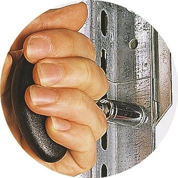 Ironside 244521 Bit magnet holder