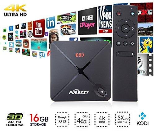 new-puersit-m9s-android-tv-box-kodi-xbmc-fully-loaded-1080p-s812-quad-core-ram2gb-rom16gb-iptv-ott-t