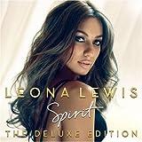Leona Lewis Spirit Deluxe