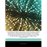 Articles on Geothermal Energy, Including: Ocean Thermal Energy Conversion, Geothermal Desalination, Geothermal...