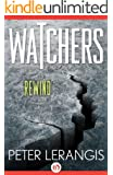 Rewind (Watchers, 2)