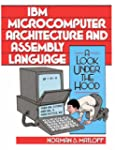 IBM Microcomputer Architecture & Asse...