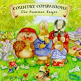 Summer Fayre (Country Companions) (0233992510) by King, Karen