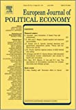 img - for The Road to Serfdom and the world economy: 60 years later [An article from: European Journal of Political Economy] book / textbook / text book