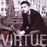 echange, troc Eldar - Virtue