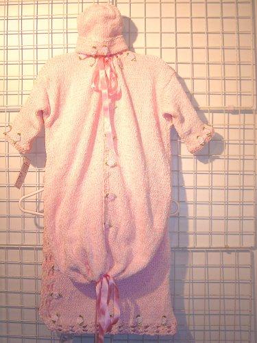 Knitting Machine Price Check : Best price bt bpbk knitted on hand knitting machine