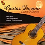 Guitar Dreams Sound of Silence