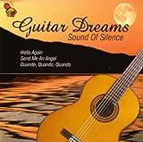 Guitar Dreams Sound of Silence