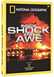 National Geographic - Inside Shock and Awe
