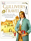 img - for Gulliver's Travels (DK Classics) book / textbook / text book