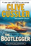 Image of The Bootlegger (An Isaac Bell Adventure)
