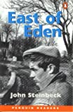 Penguin Readers Level 6: East of Eden (Penguin Readers (Graded Readers))