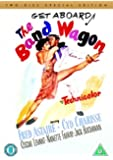 The Band Wagon (Two-Disc Special Edition) [DVD] [1953]