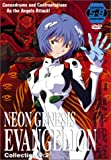 Neon Genesis Evangelion, Collection 0:2 (Episodes 5-8)