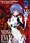 Neon Genesis Evangelion: Collection 0...