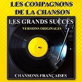 Les grands succès (Chansons françaises)
