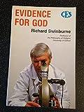 Evidence for God (Christian evidence series of booklets) (0264671244) by Swinburne, Richard