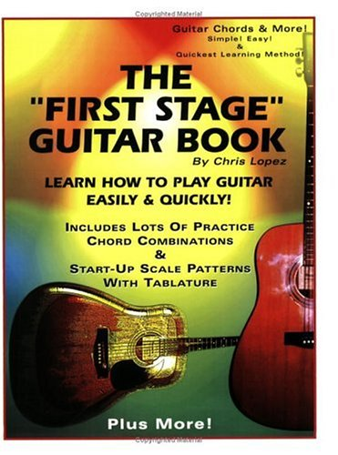 Learn How to Play Guitar Series Lesson 1 - YouTube