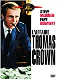echange, troc L'Affaire Thomas Crown (1967)